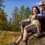 Couple_Senir_hikers_MAIN SLIDER