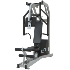 Exerbotics_Equipment_ChestPress-Row