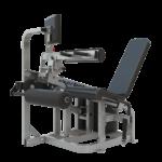 Exerbotics_Equipment_Leg-Extension-Seated-Leg-Curl