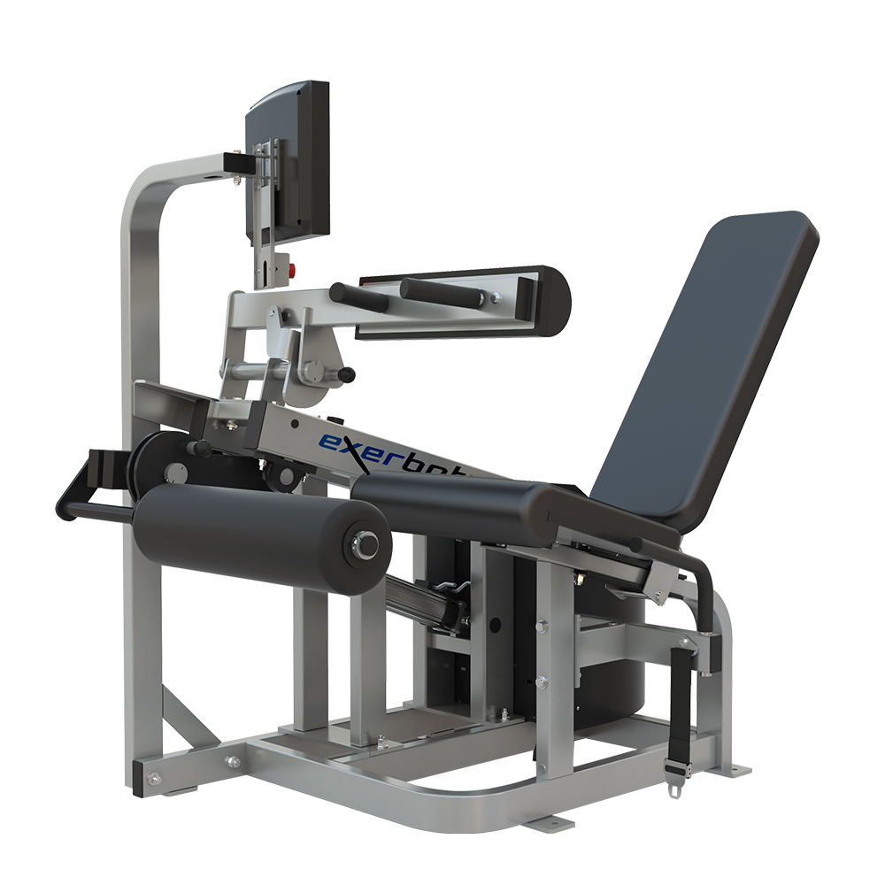Exerbotics_Equipment_Leg-Extension-Seated-Leg-Curl