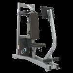 Exerbotics_Equipment_Shoulder-Press.Pulldown