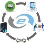 eIP Icon