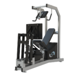 Exerbotics_Equipment_Leg-Press