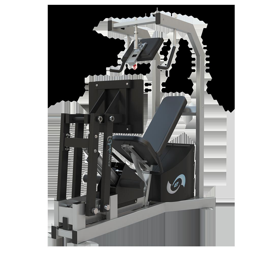 Exerbotics_Equipment_Leg-Press