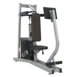 Exerbotics_Equipment_Shoulder-Press.Pulldown