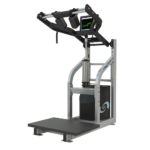 Exerbotics_Equipment_Squat